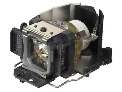 SONY原廠VPL-CX21╱CS21投影機專用燈泡(LMP-C163)