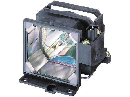 SONY原廠VPL-HS2/HS3投影機專用燈泡(LMP-H150)