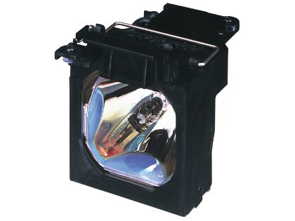 SONY原廠VPL-PX21╱PX31╱PX32投影機專用燈泡(LMP-P201)