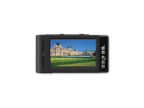 X's Drive勤宇VP8860多媒體儲存播放器(不含硬碟)(VP8860 )