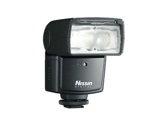 Nissin日清SPEEDLITE Di466 閃光燈(for NIKON)(SPEEDLITE Di466 N)