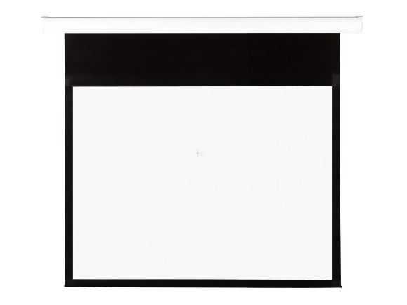 超值84吋手動蓆白銀幕( 70吋x70吋 )(CN-P70)
