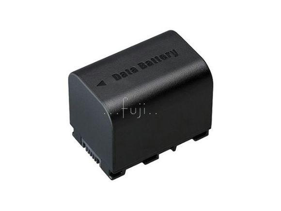 JVC原廠BN-VG121長效充電鋰電池(BN-VG121)