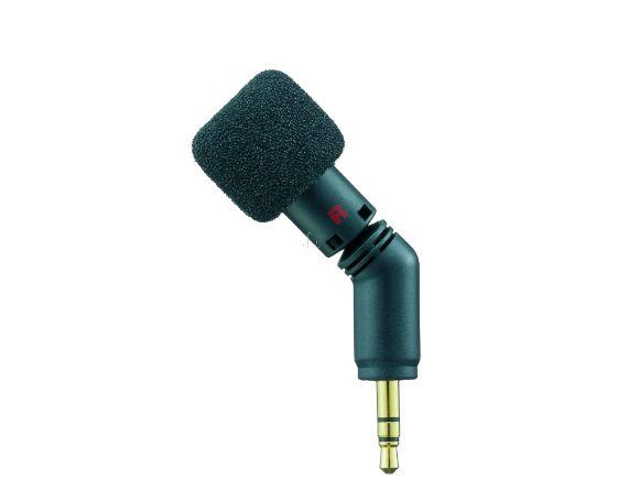 OLYMPUS原廠ME50S立體聲麥克風(Stereo microphone )(ME50S)