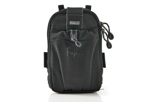 ThinkTankPhoto( 創意坦克 )Multimedia Audio Recorder (MA350)多媒體配件包(MA350)