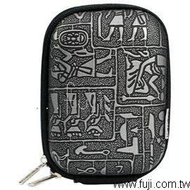 Lingo 優選 8171 古埃及圖騰硬殼相機包(K-8171)