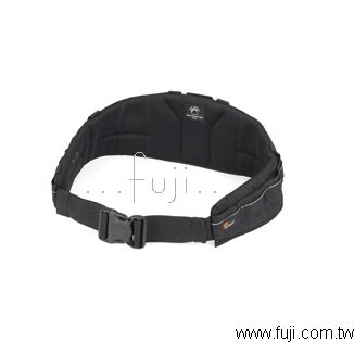 LOWEPRO 羅普S&F  Deluxe Technical Belt 豪華工學腰帶 (S/M)(S&F Light Utility Belt )
