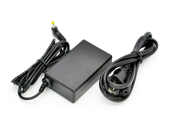 KODAK用5V電源供應器(100-240V)(KAC-5V)