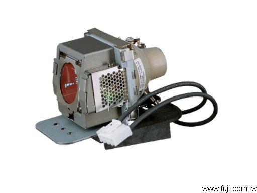 BenQ數位投影機MP620c / MP611 / MP721燈
