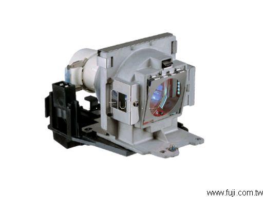 BenQ數位投影機MP612燈