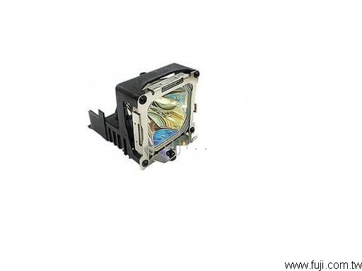 BenQ數位投影機MP776 / MP777 / MP776ST燈