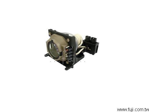 BenQ數位投影機PB7100 / PB7110燈