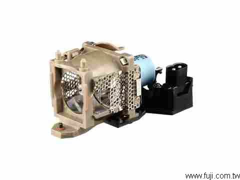 BenQ原廠CP120數位投影機燈泡