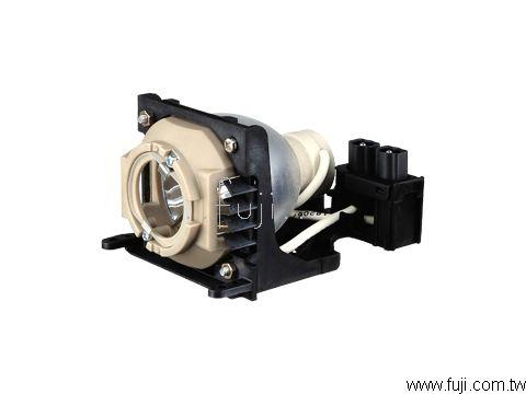 BenQ原廠SL700系列數位投影機燈泡