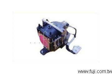 BenQ原廠CP220C數位投影機燈泡