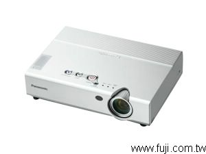 Panasonic國際牌PT-LB10NTU液晶投影機