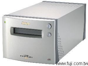 NIKON�M�~SUPERCooLScan9000ED���t��y��(LS-9000ED)
