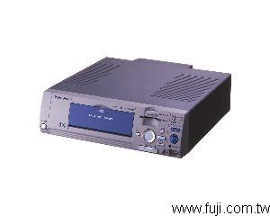 FUJIFILMFinePixPrinterNX-500數位彩色相片印相機