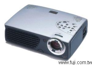 Optoma奧圖碼EzPro756液晶投影機