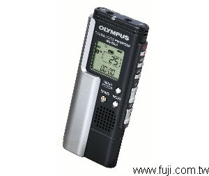 OLYMPUS奧林巴斯WS-200S 數位錄音機