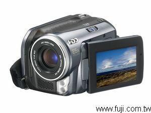 JVC Evrio GZ-MG20 數位多媒體攝影機(含20GB硬碟)