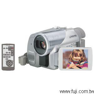 Panasonic國際牌NV-GS65數位攝錄放影機