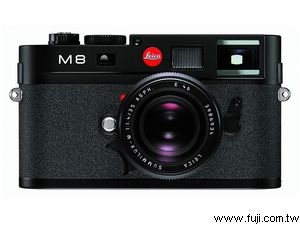 LEICA�t�dM8 digital�Ʀ�沴�۾�(���t���Y)