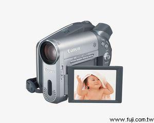CANON佳能DC10數位DVD攝影機