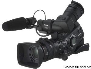 CANON佳能XL1H數位攝影機