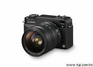Panasonic國際牌DMC-L1數位單眼相機(14-50mm含鏡頭)