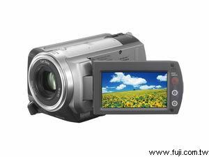 SONY新力索尼DCR-SR60硬碟式數位攝影機
