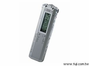 SONY索尼ICD-SX67專業數位錄音筆