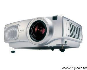 HITACHI 日立CP-X1250W 數位液晶投影機