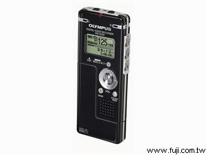 OLYMPUS奧林巴斯WS-320M數位錄音機