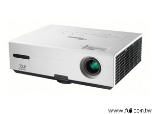 Optoma奧圖碼ES530液晶投影機