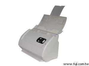 Plustek精益SmartOffice PS281快速單面彩色掃描器