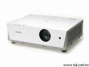 EPSON愛普生EMP-6110數位液晶投影機