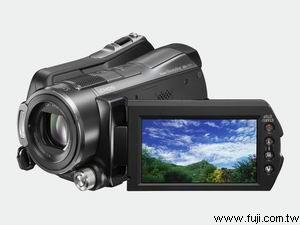 SONY索尼HDR-SR11硬碟攝錄放影機