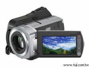SONY索尼DCR-SR65硬碟式數位攝影機