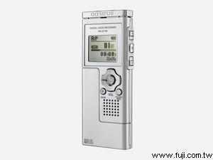 OLYMPUS奧林巴斯WS-321M數位錄音機