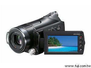 SONY索尼HDR-CX12高畫質記憶卡式數位攝影機