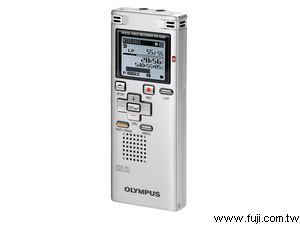OLYMPUS奧林巴斯WS-550M數位錄音機(2GB)