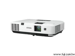 EPSON愛普生EB-1900數位液晶投影機