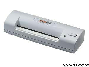 Plustek精益SmartPhoto P60全新輕巧彩色照片掃描器(USB電源)