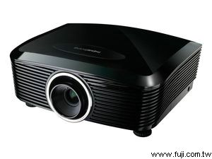 Optoma奧圖碼HD86 Hi-END旗艦液晶投影機