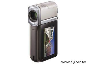 SONY索尼HDR-TG5高畫質記憶卡式數位攝影機(內建16GB)