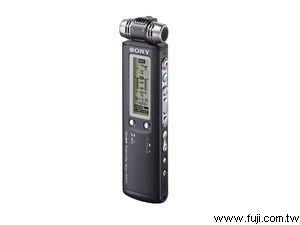 SONY索尼ICD-SX900多功能錄音筆