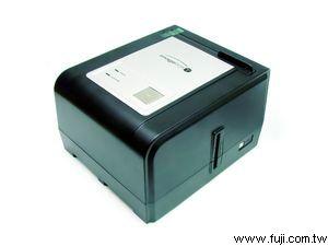 PACIFCIMAGE全譜ImageBox掃描器