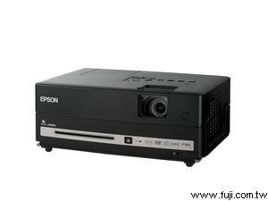 EPSON愛普生EH-DM3數位DVD液晶投影機