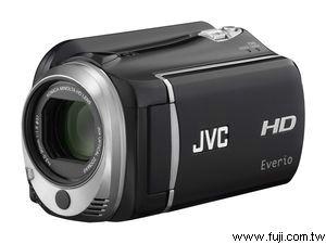 JVC傑偉世GZ-HD620BTW高畫質記憶卡式數位攝影機